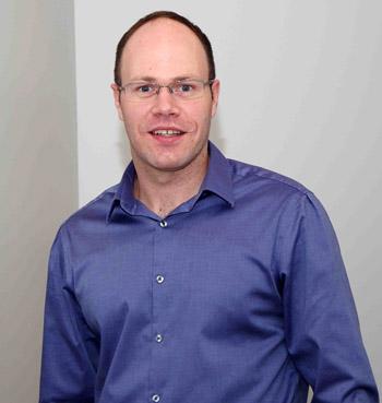 Dr Louis Riendeau, chiropraticien verdun montreal