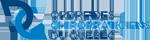 louis riendeau membre ordre des chiropraticiens logo