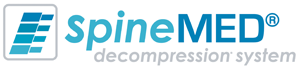 spinemed_logo_clr
